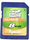 apacer-8gb