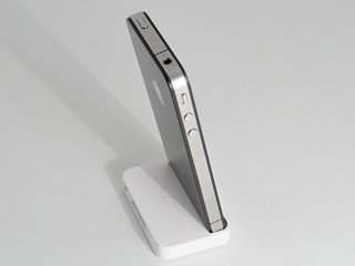 iphone4_dock1