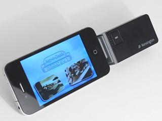 iphone4_dock3