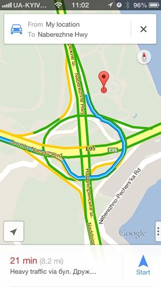 google-patona-traffic
