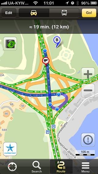 yandex-patona-traffic