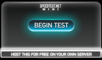 speedtest_mini_begin