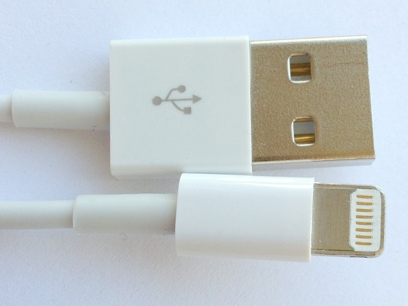lightning-cables-00x