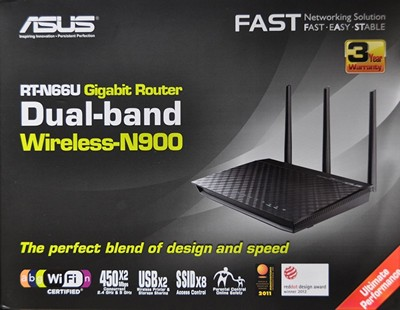 asus_rtn66u_box_small