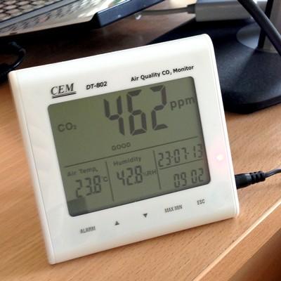 CEMDT802_room610