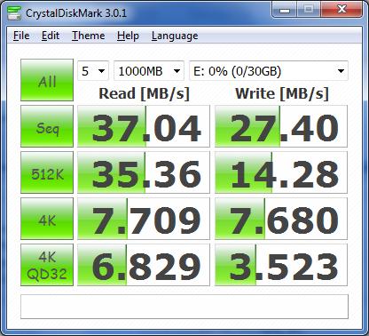 Sandisk_Extreme_USB2-exFAT