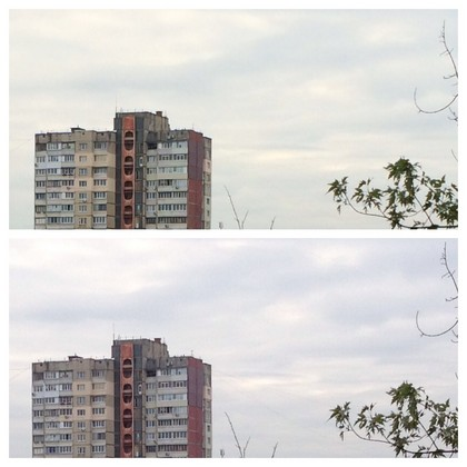iphone5s_vs_iphone5_day_test