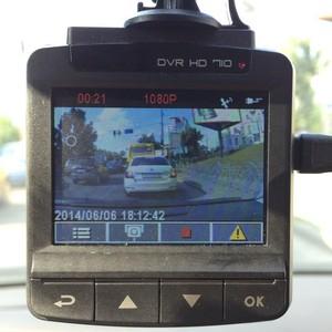 ParkCity_HD710