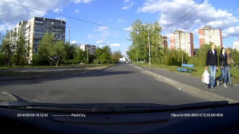 day1_parkcity710_small