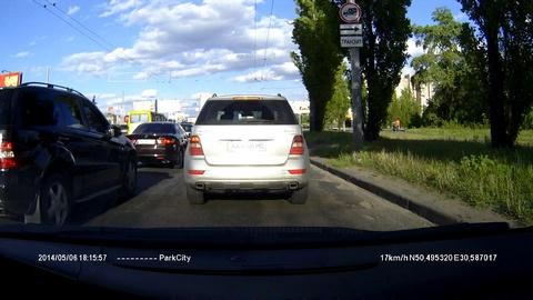 day2_parkcity710_small