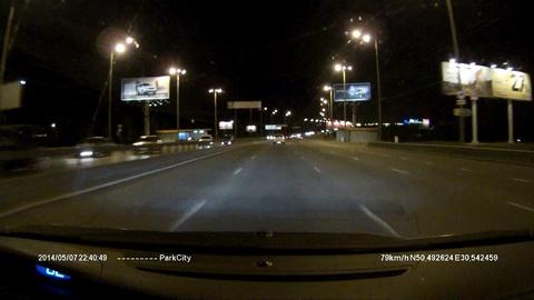 night_parkcity710_small