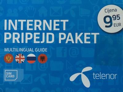 ME_Telenor_prepaid_Internet