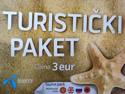 ME_Telenor_prepaid_Tourist