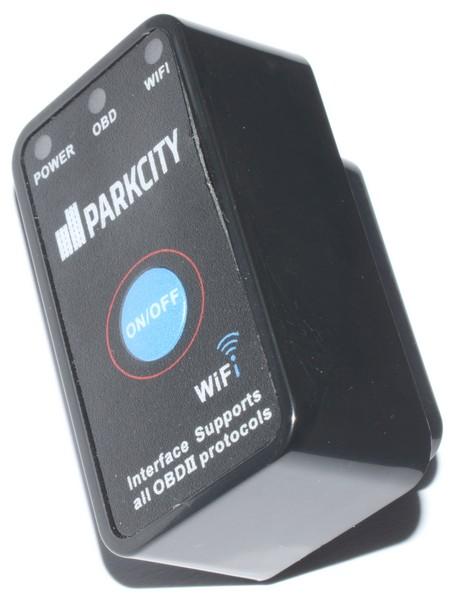 ParkCity_ELM327WF_device_front