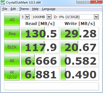 CrystalDiskMark_Verbatim_49840