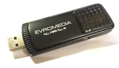 Evromedia_FH_FHD