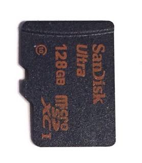SDSDQUAN-128G-G4A