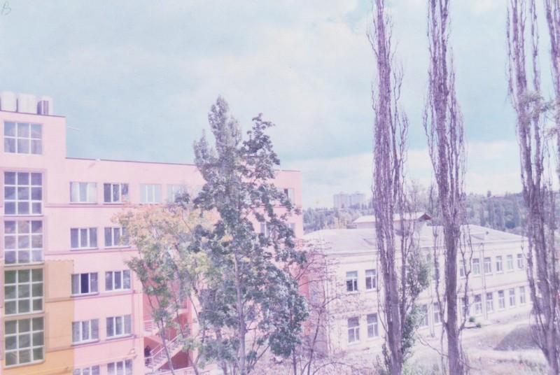 barva_profi_v285_satin