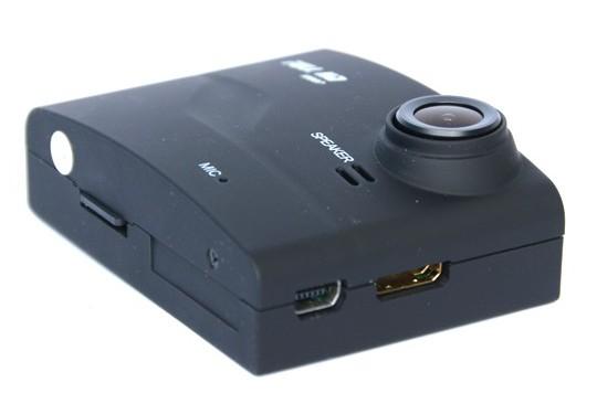 Incar_VR-950
