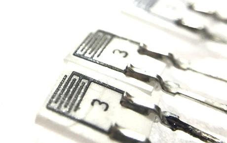 Old_RH_Sensors