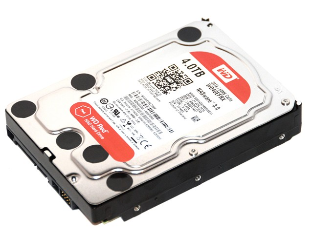 WD-Red-NAS-4TB