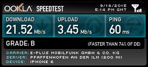 Germany_3G_speed_eplus