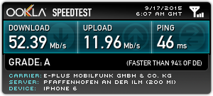 Germany_LTE_speed_eplus