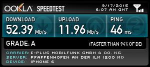Germany_LTE_speed_eplus