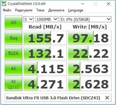 SDCZ43_CrystalDiskMark_3