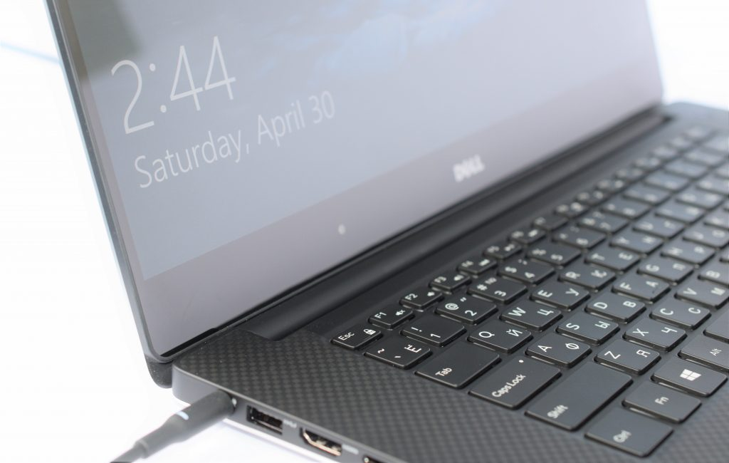 Dell_XPS_15_9550