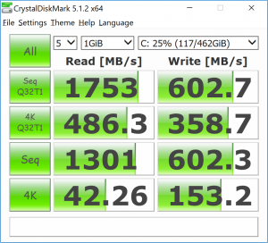 Dell_XPS_15_HDD_Performance