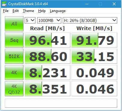 SDSDQXP-032G-G46A_CrystalDiskMark3