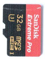 microSDHC_SanDisk_32GB