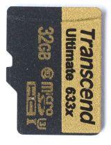 microSDHC_Transcend_32GB