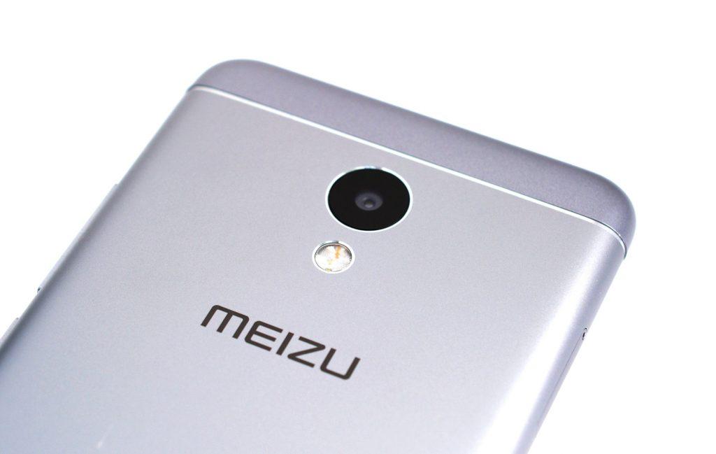 meizu_m3s_back
