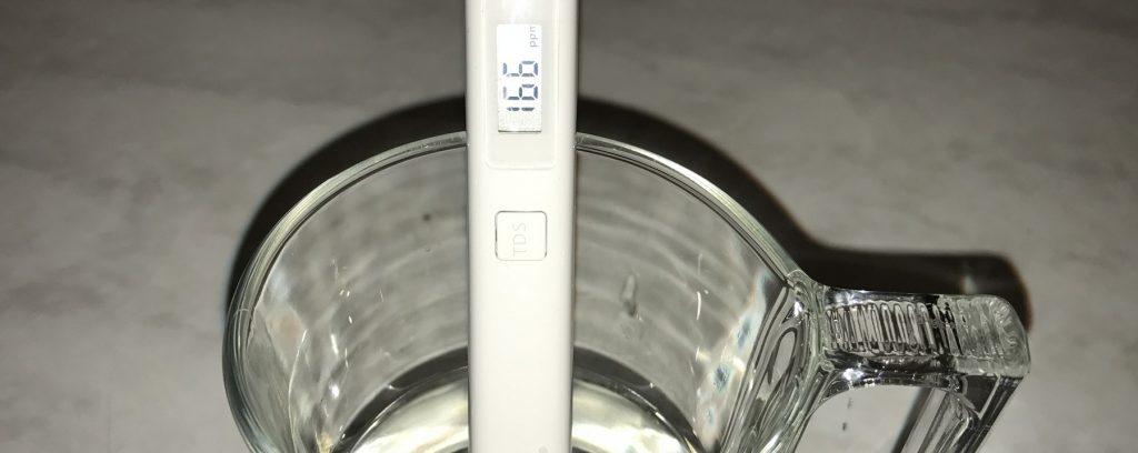 xiami_mi_tds_pen_tap_water
