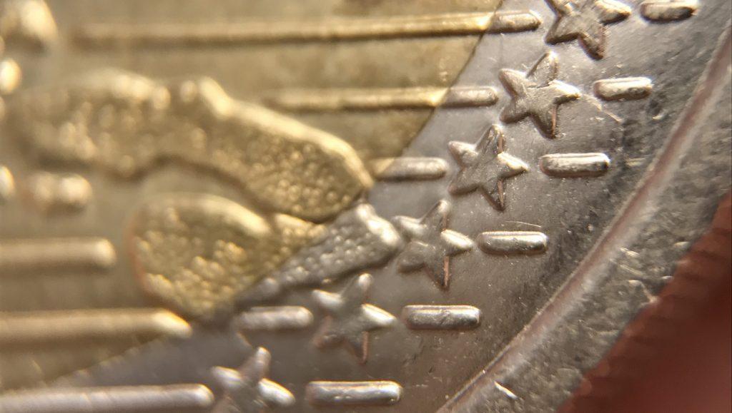 macro_2eur_coin